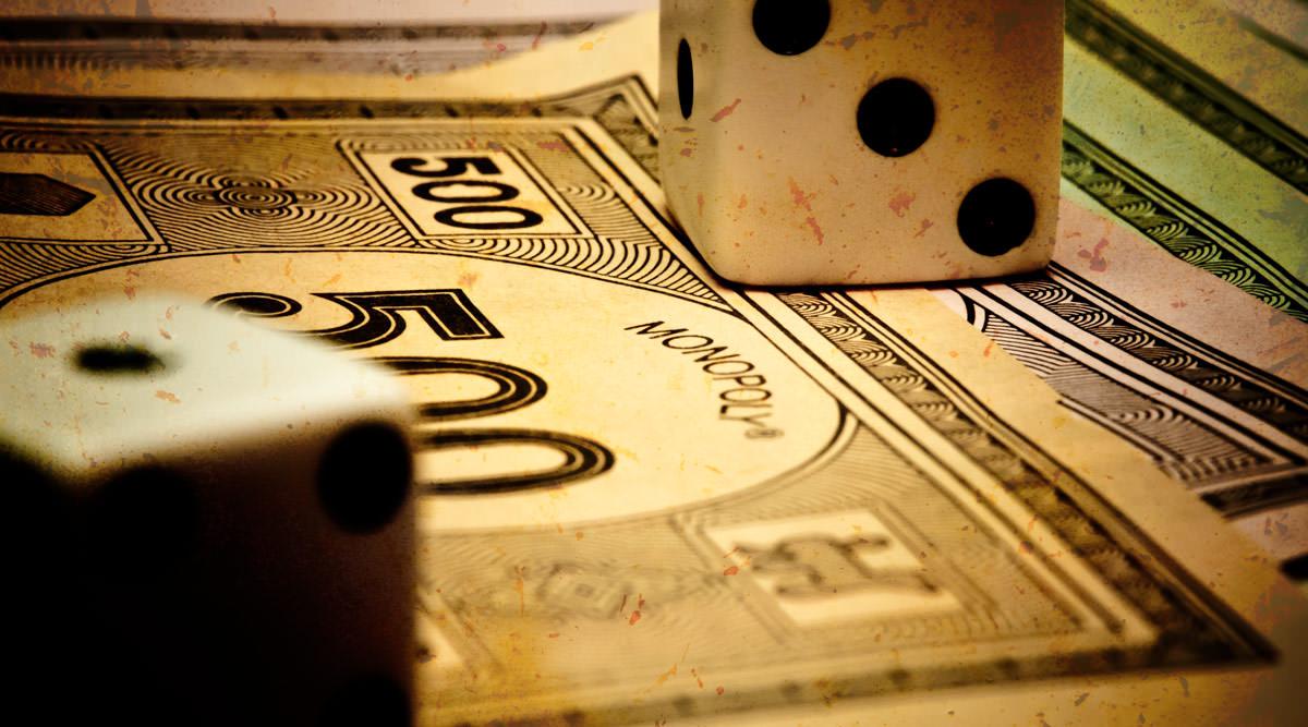 Prometheus-Institut-Die-Schein-Wirtschaft-ist-wie-Monopoly-spielen
