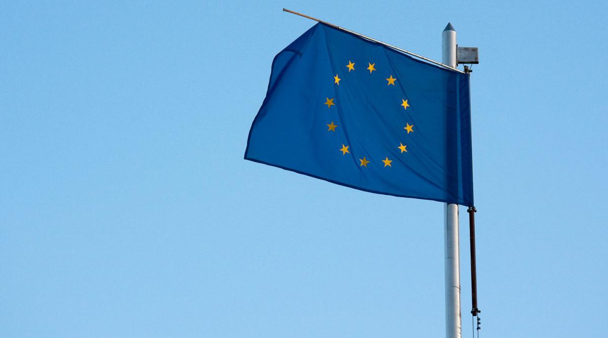 Prometheus-Institut-Griechen-Wahl--Scheitern-der-Euro-Politik-wird-offenkundig