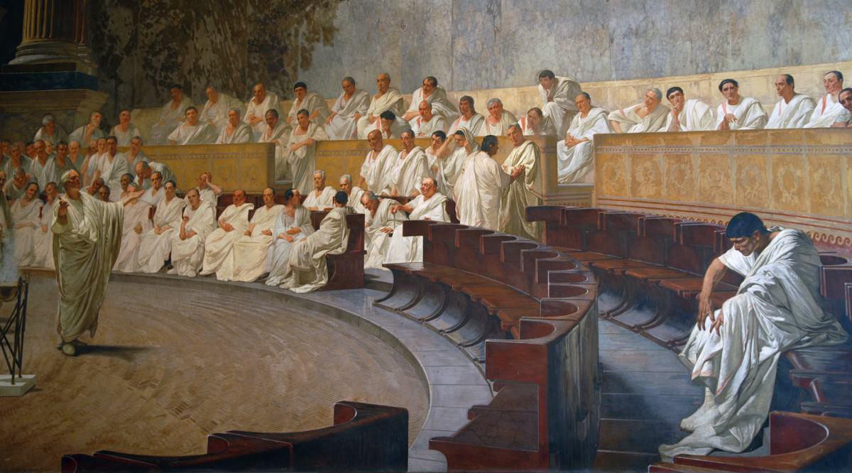 023-Sala_Maccari_Cicerone_Catilina