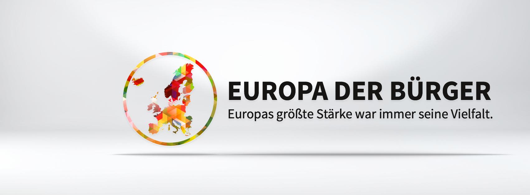 Europa_der_Buerger_Titelbild