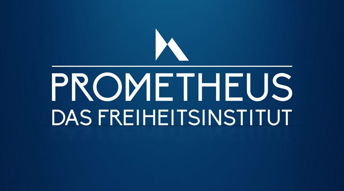 Prometheus_Institut_Wallpaper_1920x1200