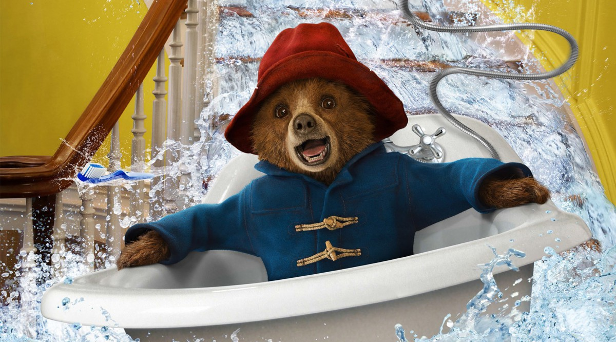 paddington_2014_film-wide