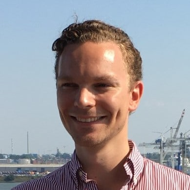 Michael Börner